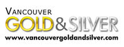 Vancouver Gold Buyer - Sell Gold In Vancouver Get Cash Today !