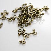 wholesale charm suppliers  pendants