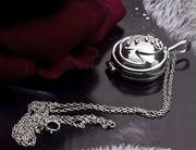 The Vampire Diaries Elena's Vervain Necklace $49.99 - Free Shipping