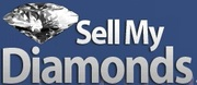 Sell Diamonds or Gold in a Friendly Environment