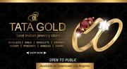 Oro Laminado Wholesale Joyeria