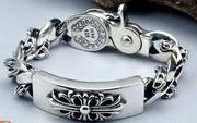 925 Silver jewelry factory Thailand ring,  pendant,  bracelet,  , bangles at factory price.