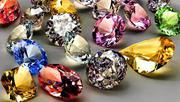 Cubic-zirconia-syntheticgemstone