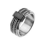 Shop Designer Rings for Men Online in Canada