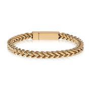 Mens Designer Bracelets