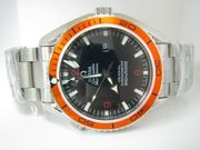 Sell cheap but high quality omega replica watches